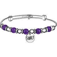 bracelet femme bijoux Sagapò HAPPY SHAD15