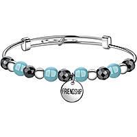 bracelet femme bijoux Sagapò HAPPY SHAD16