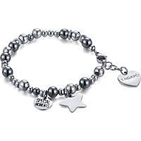 bracelet femme bijoux Sagapò HAPPY SHAF02