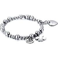 bracelet femme bijoux Sagapò HAPPY SHAF05