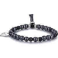 bracelet femme bijoux Sagapò HAPPY SHAI01