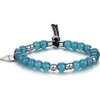 bracelet femme bijoux Sagapò HAPPY SHAI06