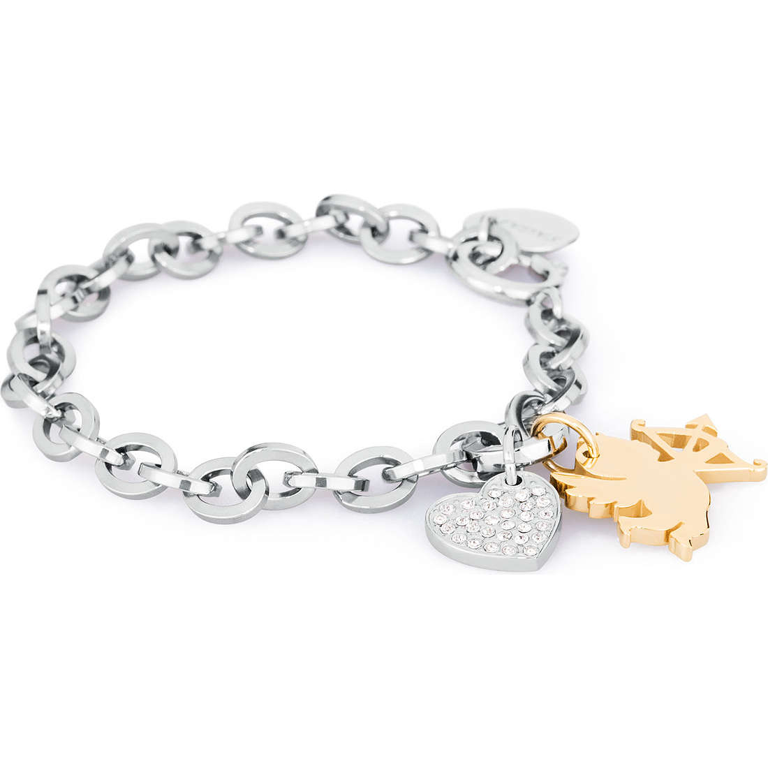 bracelet femme bijoux Sagapò Honey SHN17