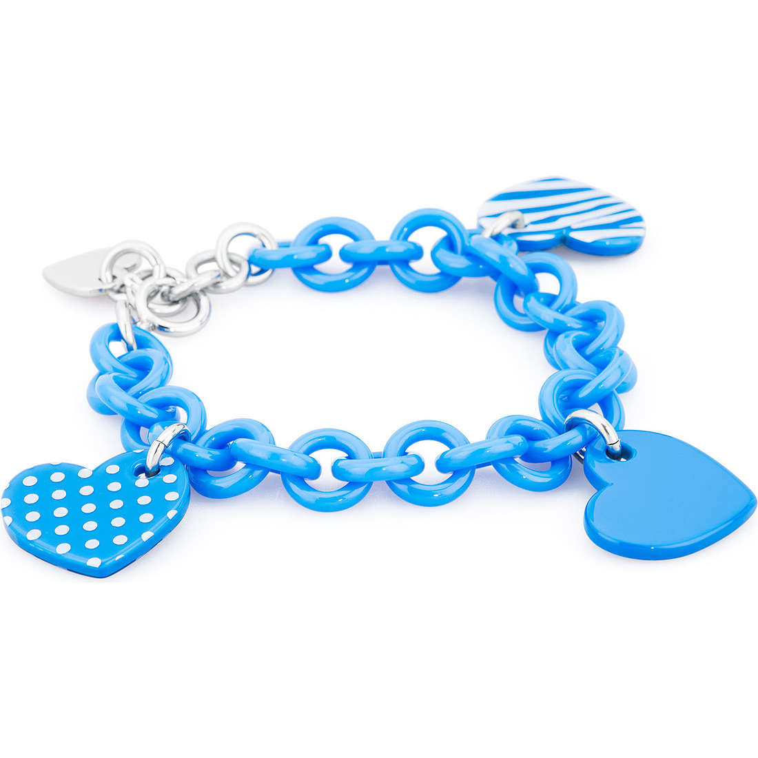 bracelet femme bijoux Sagapò Jam SJA13