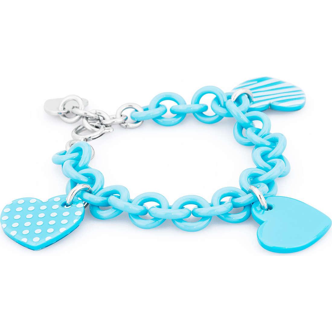 bracelet femme bijoux Sagapò Jam SJA14