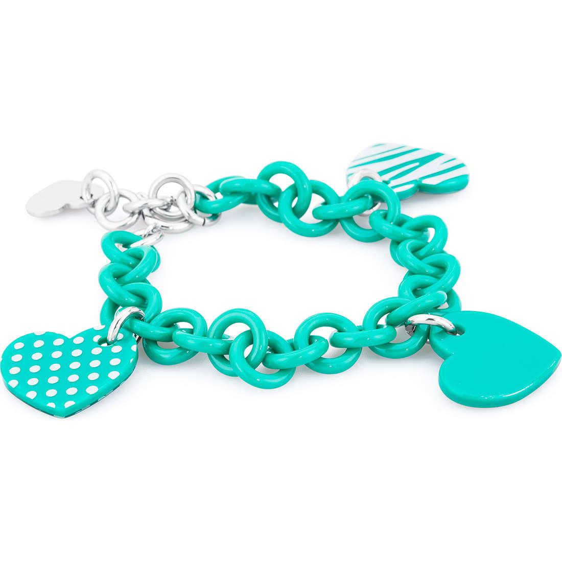 bracelet femme bijoux Sagapò Jam SJA17