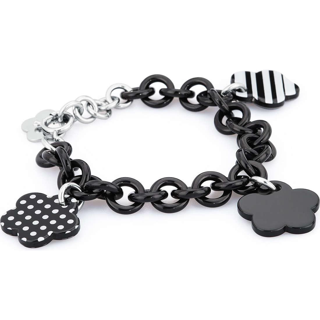 bracelet femme bijoux Sagapò Jam SJA18