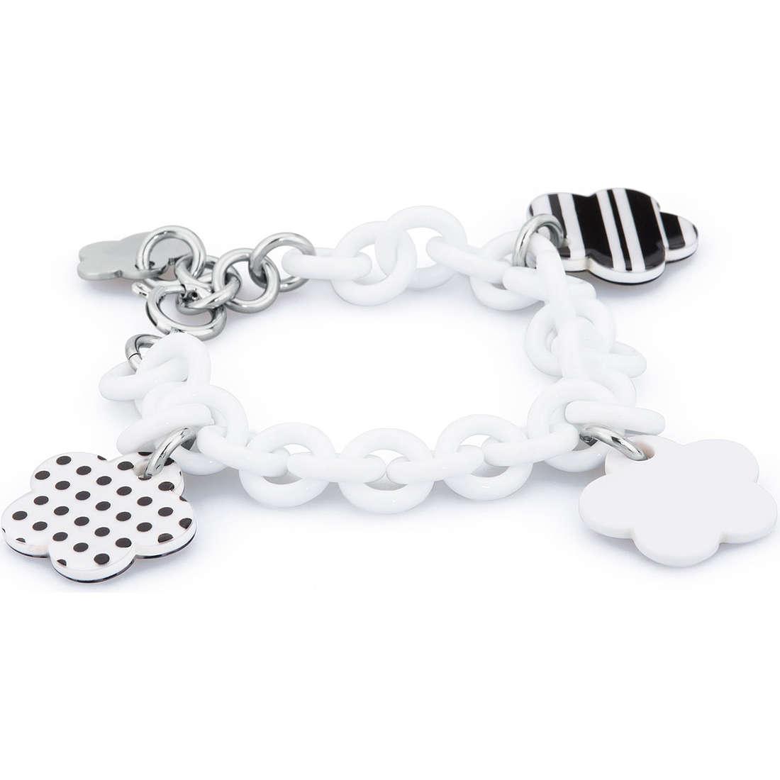 bracelet femme bijoux Sagapò Jam SJA19