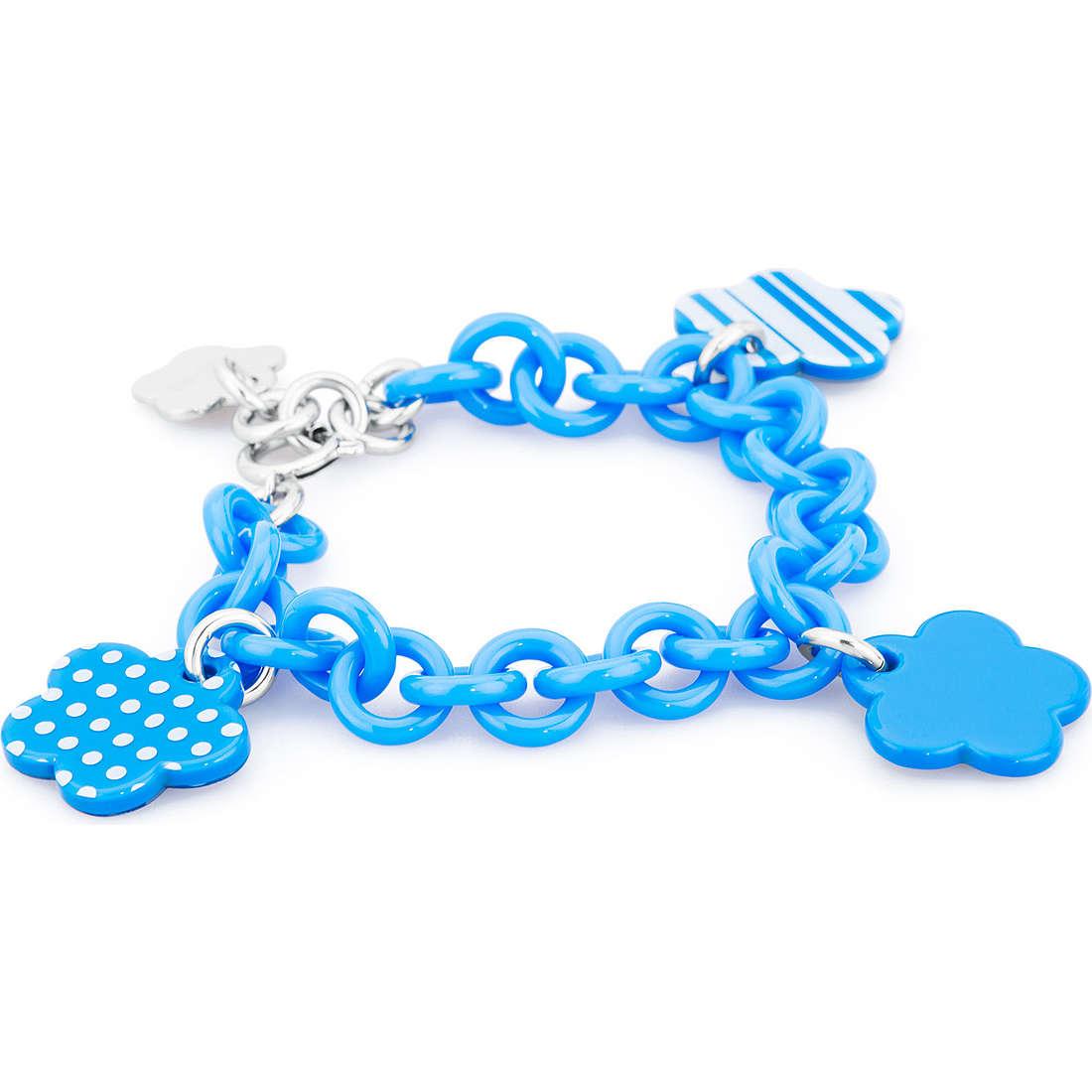 bracelet femme bijoux Sagapò Jam SJA20