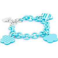 bracelet femme bijoux Sagapò Jam SJA21
