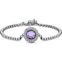 bracelet femme bijoux Sagapò Luna SLU15