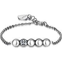 bracelet femme bijoux Sagapò Marilyn SMY11