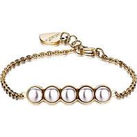 bracelet femme bijoux Sagapò Marilyn SMY13