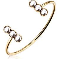 bracelet femme bijoux Sagapò Marilyn SMY14