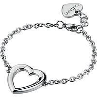 bracelet femme bijoux Sagapò Memories SMS11
