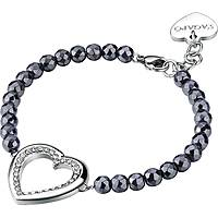 bracelet femme bijoux Sagapò Memories SMS13