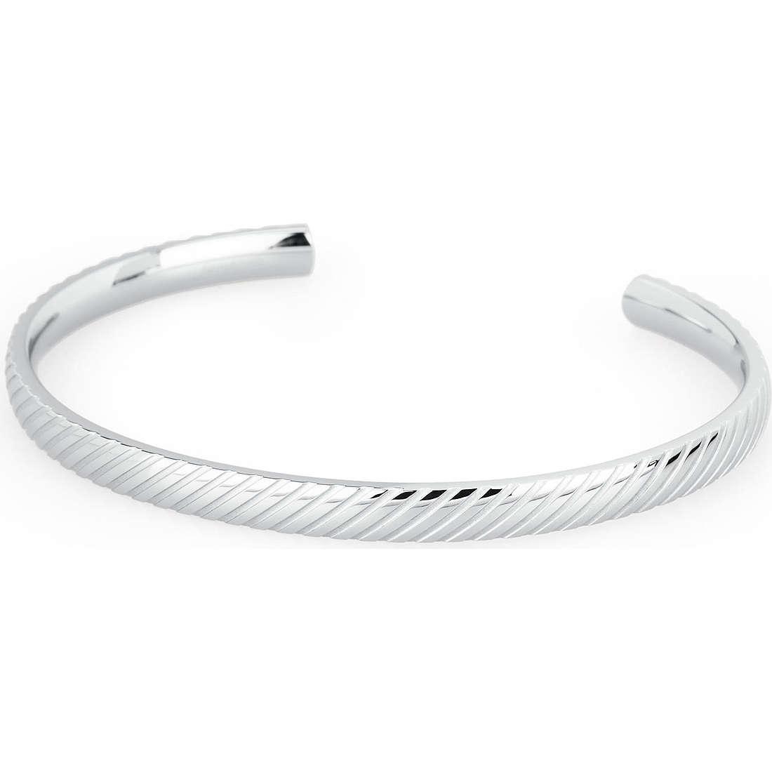 bracelet femme bijoux Sagapò Street STT11