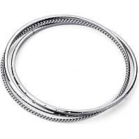 bracelet femme bijoux Sagapò Trinidad STR21
