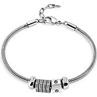 bracelet femme bijoux Sector ACE SAAL131