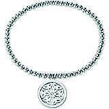 bracelet femme bijoux Sector Emotions SAKQ15