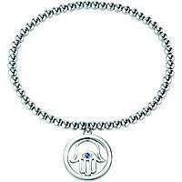 bracelet femme bijoux Sector Emotions SAKQ16