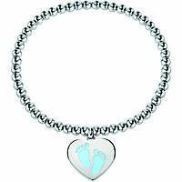bracelet femme bijoux Sector Emotions SAKQ18