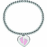 bracelet femme bijoux Sector Emotions SAKQ19