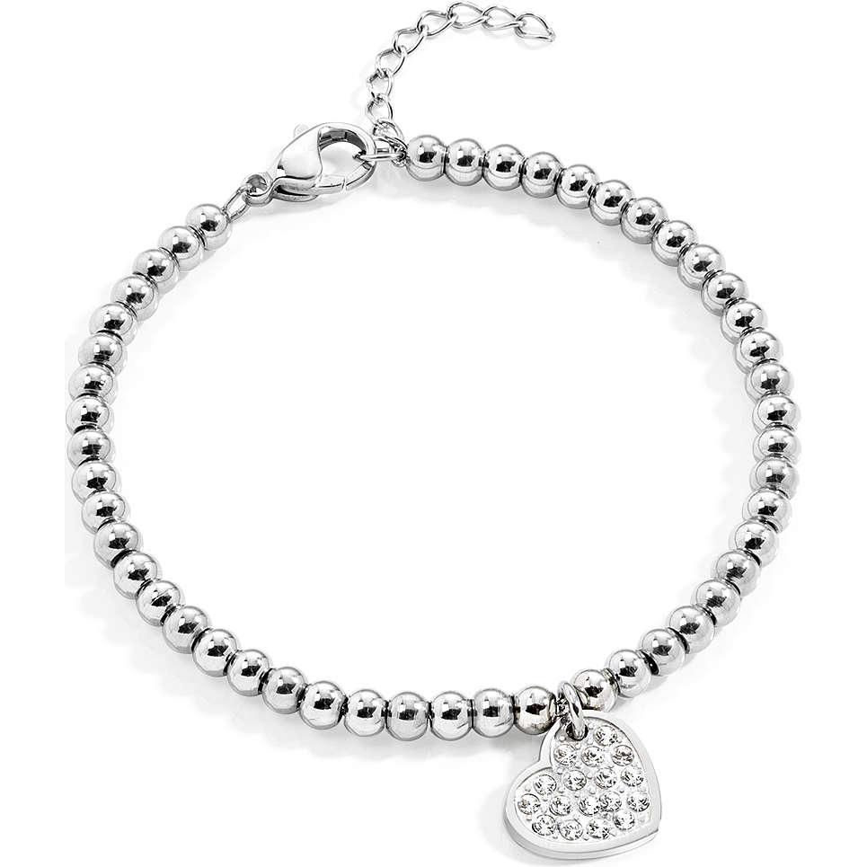 bracelet femme bijoux Sector Family & Friends SACG06