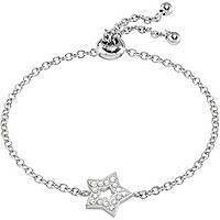 bracelet femme bijoux Sector Family & Friends SACG29