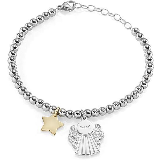 bracelet femme bijoux Sector Family & Friends SACG34
