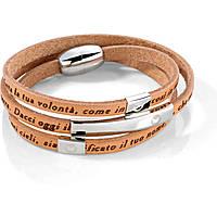 bracelet femme bijoux Sector Love and Love SADO19