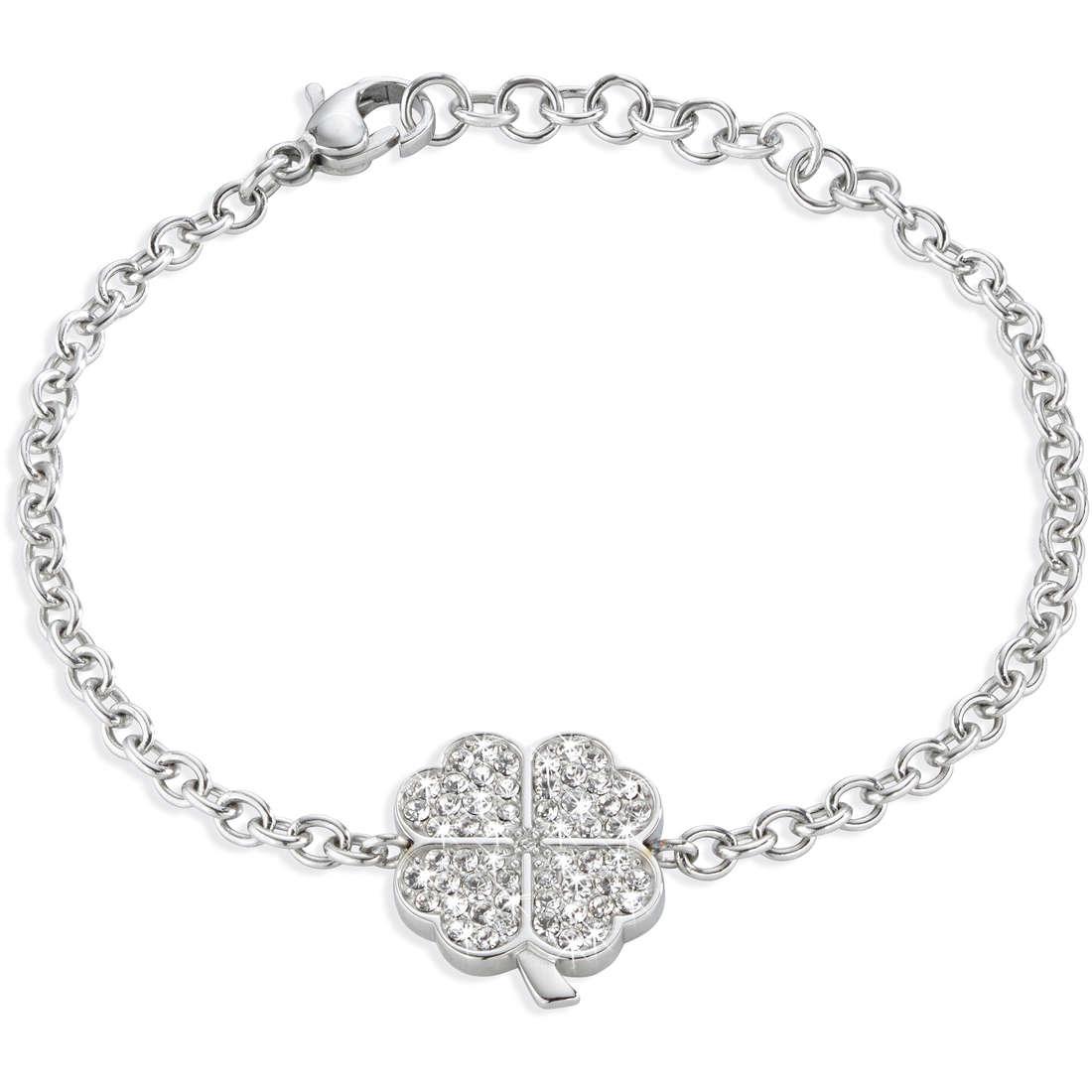 bracelet femme bijoux Sector Love and Love SAGI04