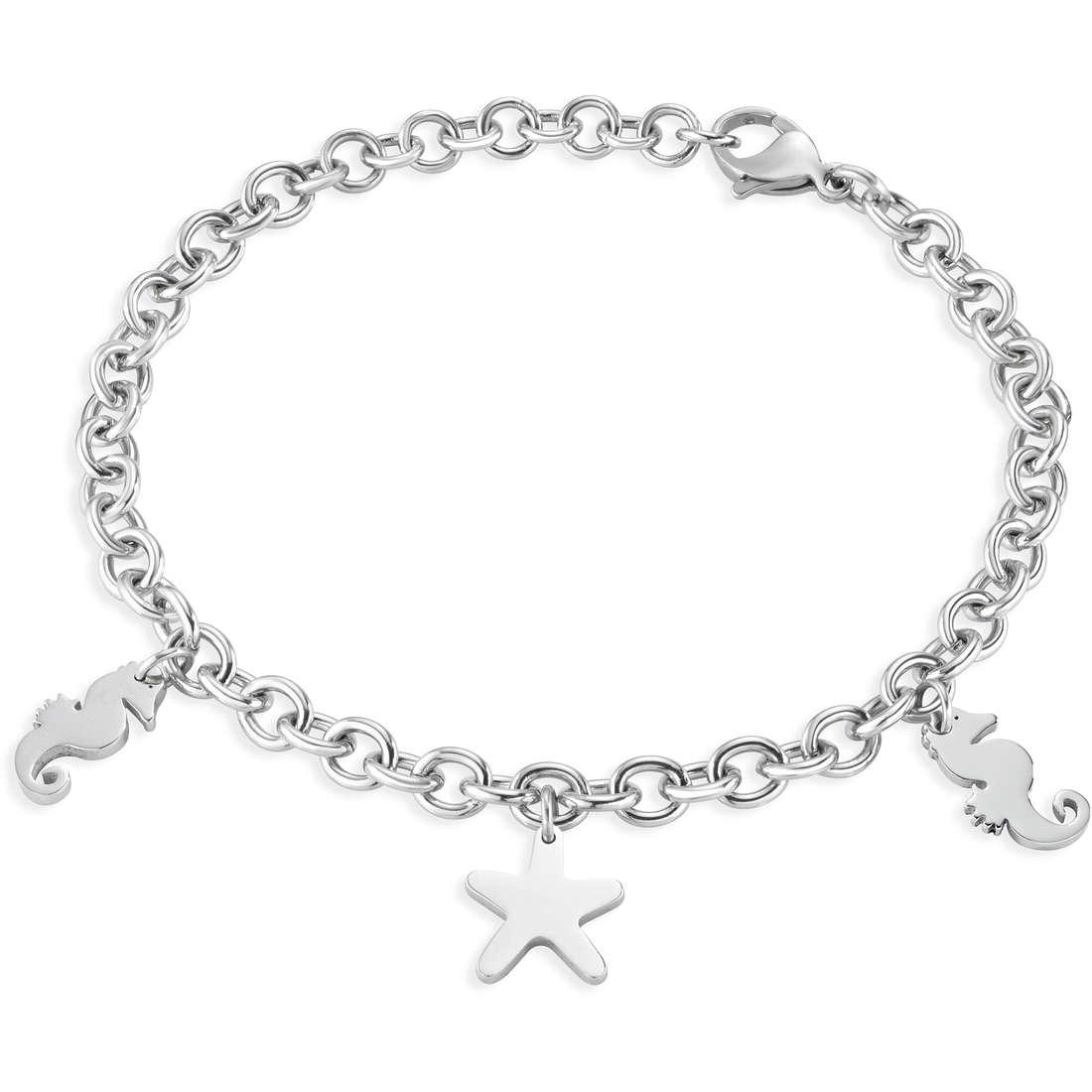 bracelet femme bijoux Sector Nature & Love SAGI12