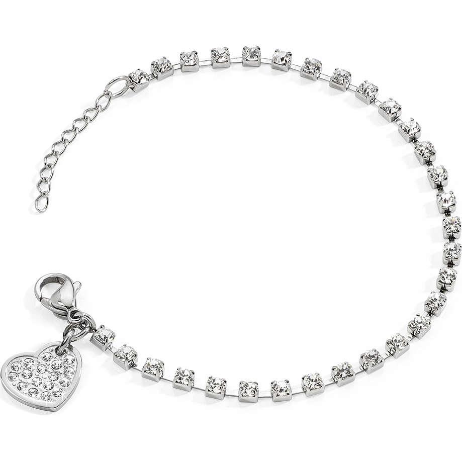 bracelet femme bijoux Sector SACG13