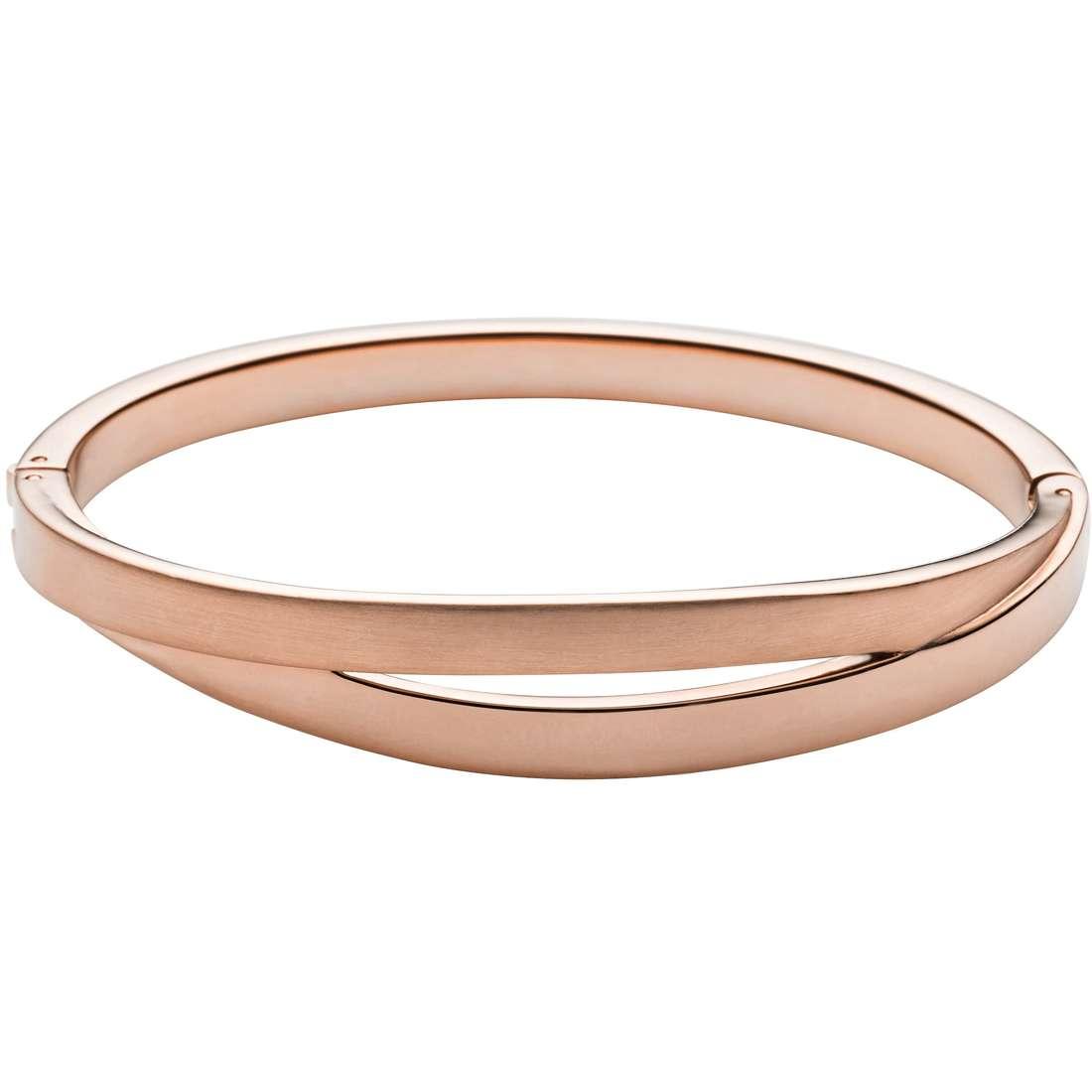 bracelet femme bijoux Skagen Elin SKJ0715791