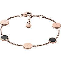 bracelet femme bijoux Skagen Ellen SKJ1070791