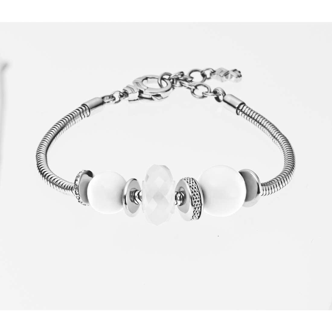 bracelet femme bijoux Skagen Holiday 2014 SKJ0325040