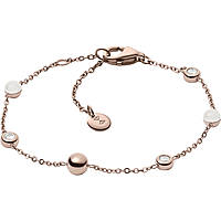 bracelet femme bijoux Skagen Sea Glass SKJ0971791