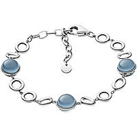 bracelet femme bijoux Skagen Sea Glass SKJ1047040