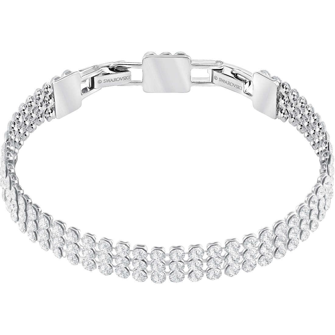 bijou bracelet swarovski