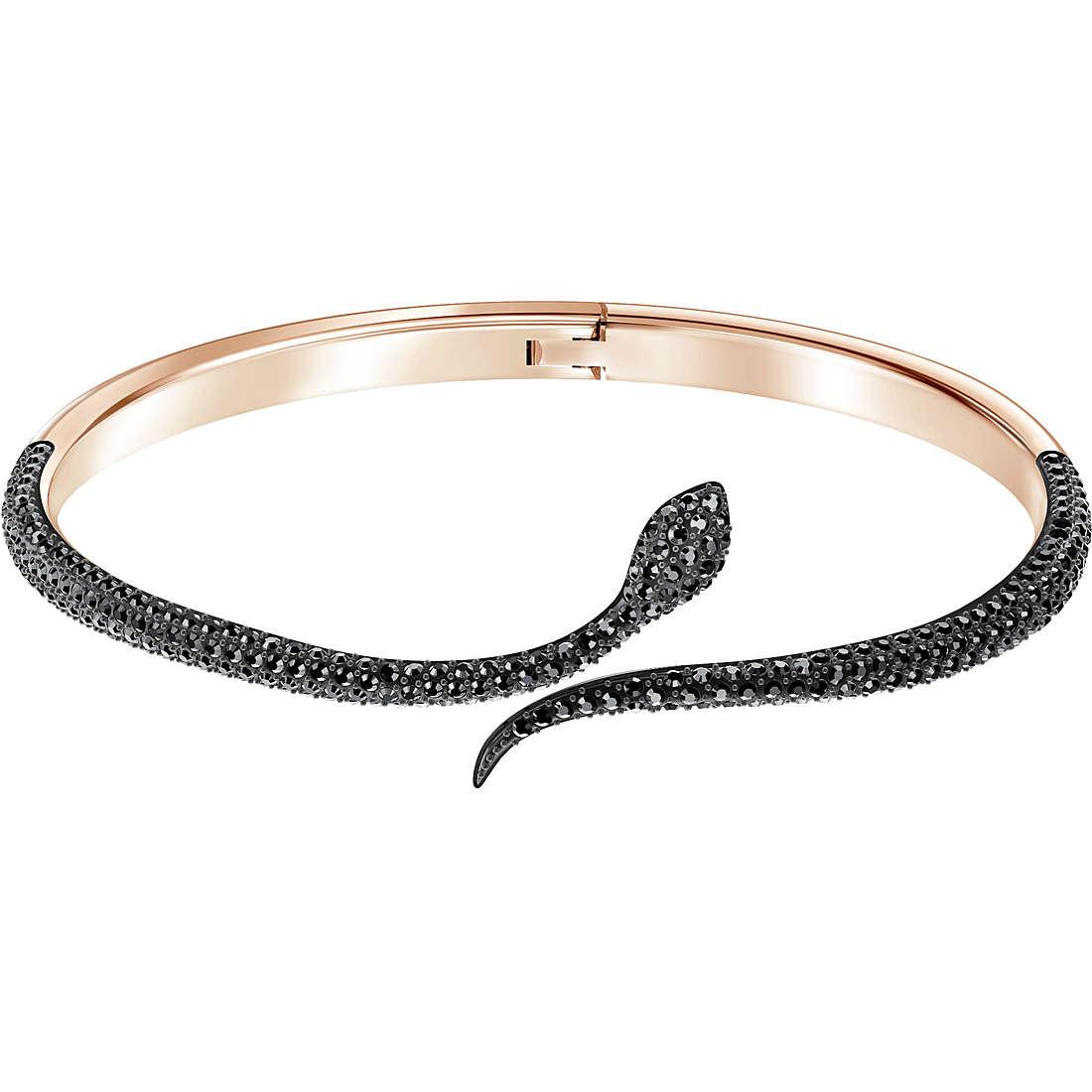 bracelet femme swarowski