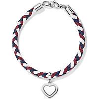 bracelet femme bijoux Tommy Hilfiger Casual Core THJ2700901
