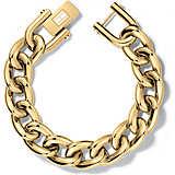 bracelet femme bijoux Tommy Hilfiger Chunky THJ2700917