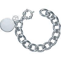 bracelet femme bijoux Tommy Hilfiger Classic Signature THJ2700474