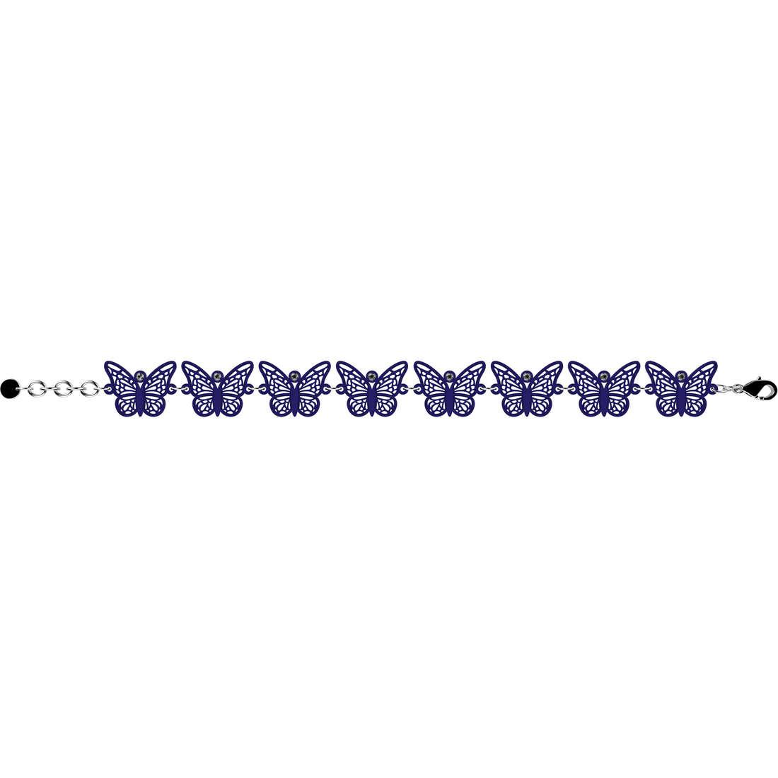 bracelet femme bijoux Too late 8052145222870