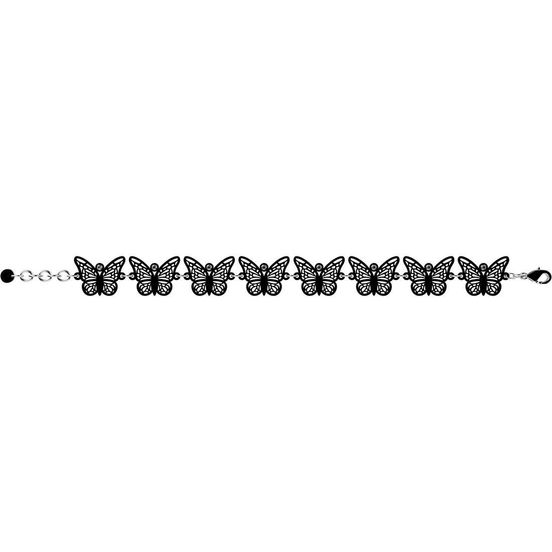 bracelet femme bijoux Too late 8052145222894