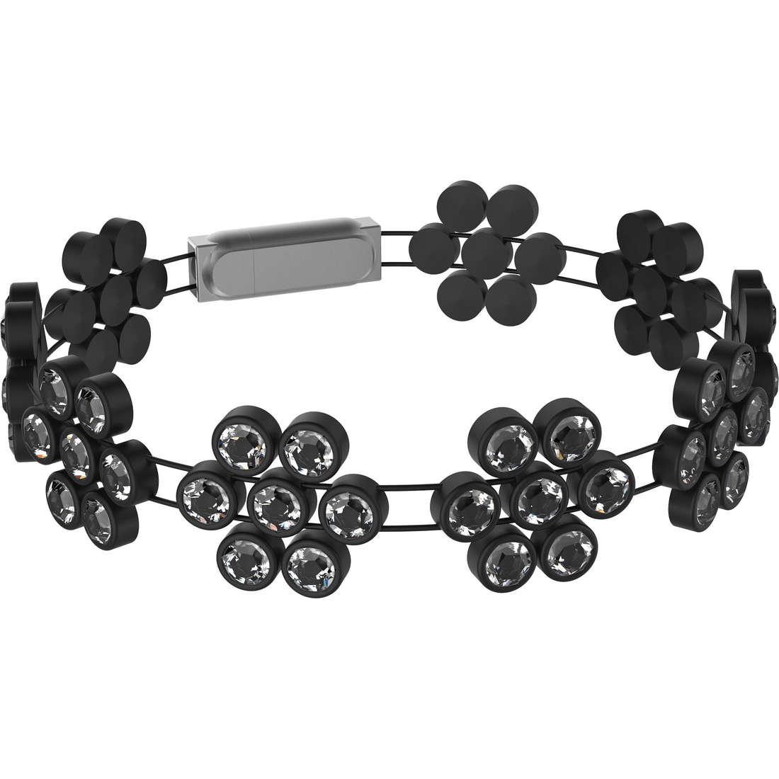 bracelet femme bijoux Too late 8052145223112