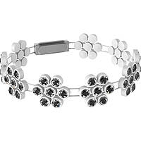 bracelet femme bijoux Too late 8052145223129