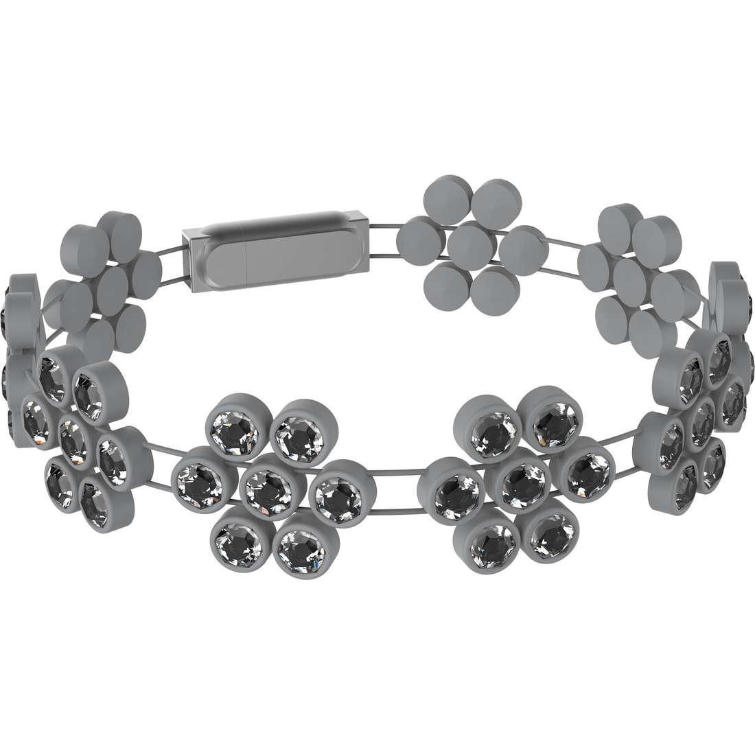 bracelet femme bijoux Too late 8052145223136