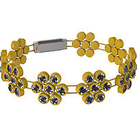 bracelet femme bijoux Too late 8052145223143